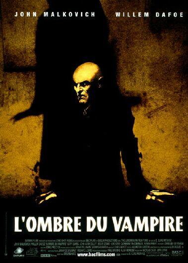 AFF Ombre Vampire  E Elias Merhige