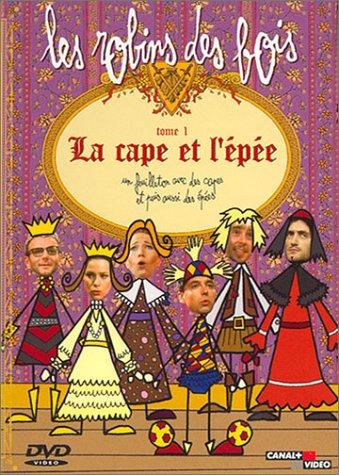http://s.dodin.free.fr/images/LaCapeEtLepeeT1.JPG