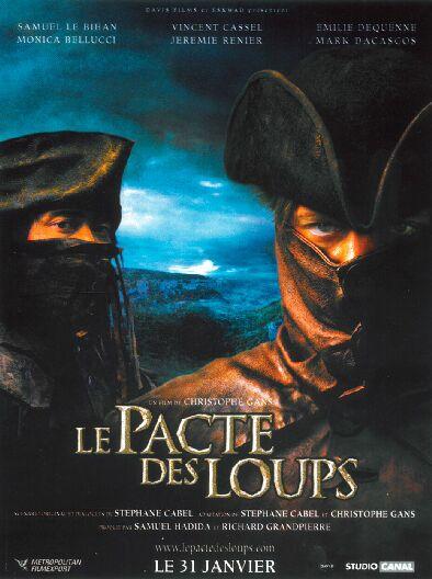 http://s.dodin.free.fr/images/PacteLoups.jpg