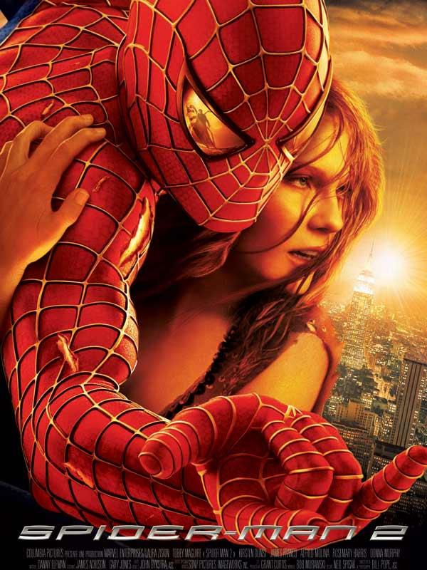 http://s.dodin.free.fr/images/Spiderman2.jpg
